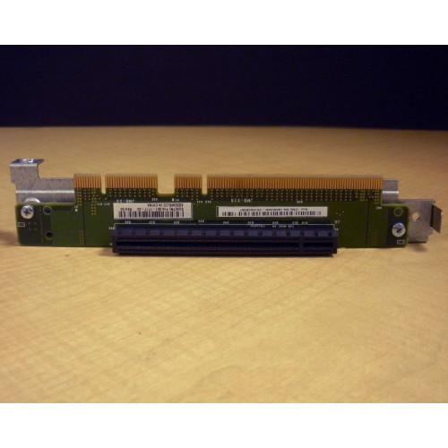 Sun 541-2127 X16 PCI Express Riser Card Assembly via Flagship Tech ( Flagship Technologies, Inc. ) 501-7717
