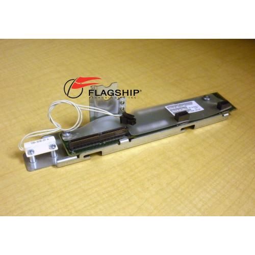 Sun 541-2183 Paddleboard Assembly RoHS via Flagship Tech