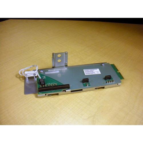 Sun 541-3513 Connector Board Assembly SATA DVD via Flagship Technologies, Inc - Flagship Tech
