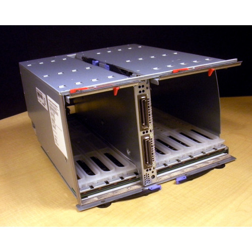 IBM 41U7981 PCI I/O Backplane Assembly 50A2 for 5802 5803 5873 5877 via Flagship Technologies, Inc - Flagship Tech