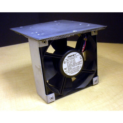 IBM 45G0288 Fan Assembly For 3590-B11 & 3590-E11
