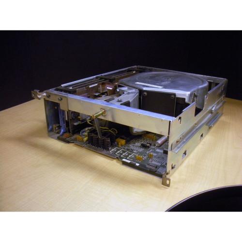 IBM 2453450 9332-2XX HDA Hard Drive Array via Flagship Tech