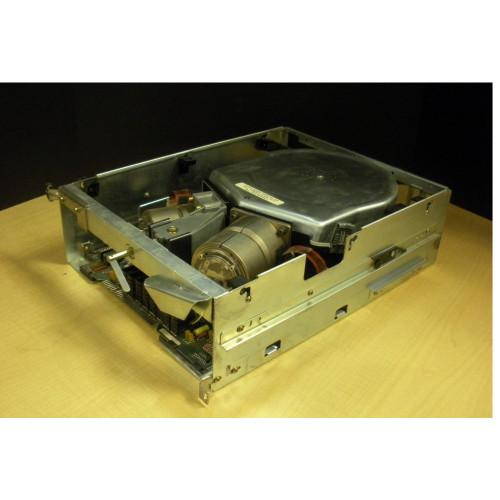 IBM 2453650 9332-4XX HDA Hard Drive Array via Flagship Tech