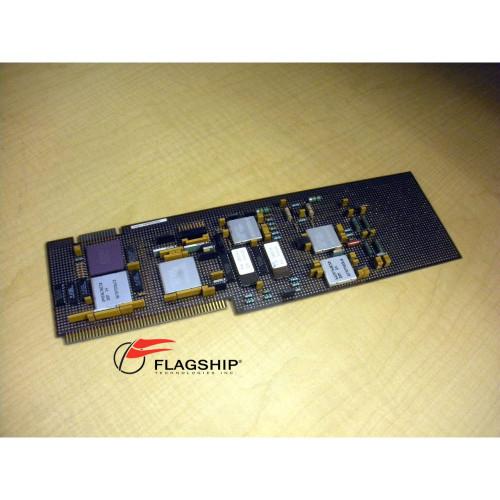 IBM 2453712 9332 SERVO R/W Card via Flagship Technologies, Inc - Flagship Tech