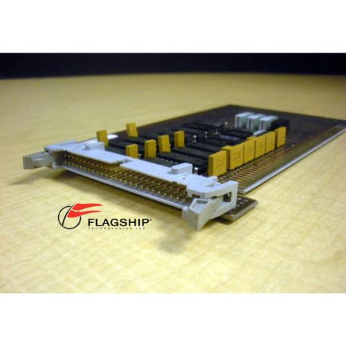 IBM 8265488 9332-400/600 Interface Adapter Card via Flagship Technologies, Inc - Flagship Tech