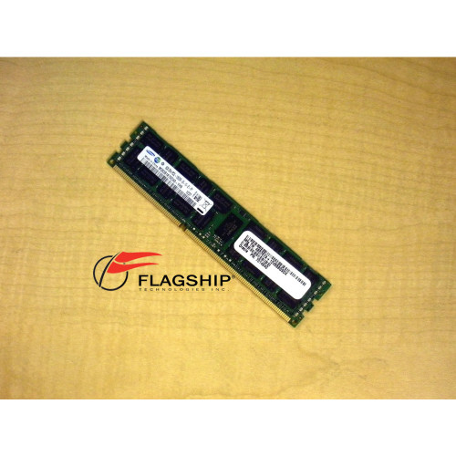Sun 7014640 8GB DDR3 1333 PC3 10600 DIMM Memory via Flagship Technologies, Inc - Flagship Tech