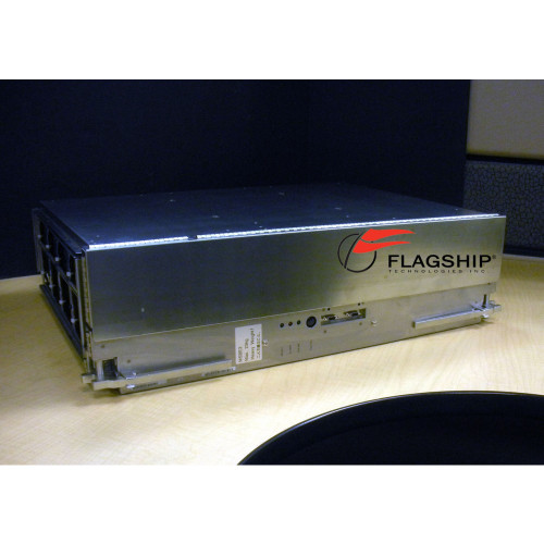 Fujitsu CA20356-B54X PrimePower 650 System Board via Flagship Tech