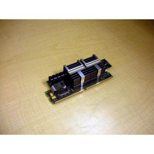 IBM 93H5163 233Mhz Processor for RS6000 7025-F40 Servers via Flagship Technologies, Inc - Flagship Tech