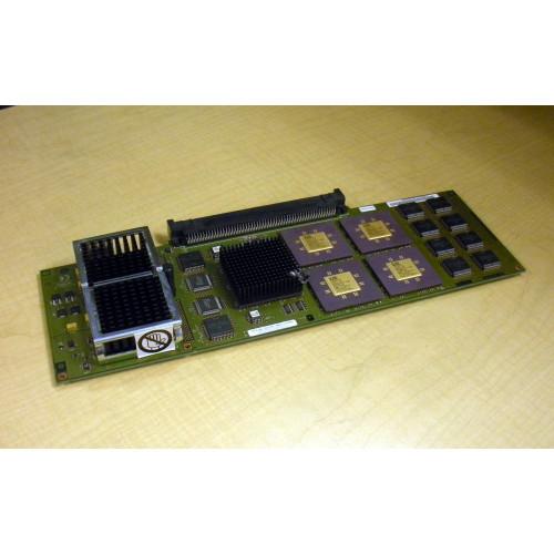 IBM 95H0011 112MHz C4D Dual PowerPC 604 CPU Planar 1MB Cache via Flagship Tech