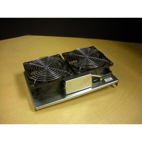 IBM 96G4179 RS6000 2x Fan Assembly via Flagship Technologies, Inc - Flagship Tech
