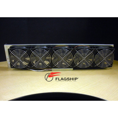 IBM 96G4178 15x Fan Assembly via Flagship Tech