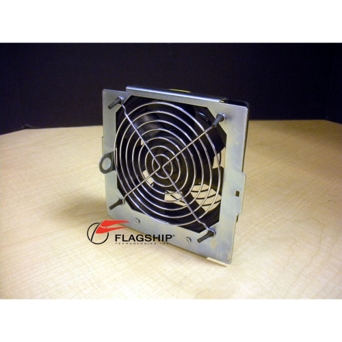 IBM 96G4180 RS6000 Fan Assembly via Flagship Technologies, Inc - Flagship Tech