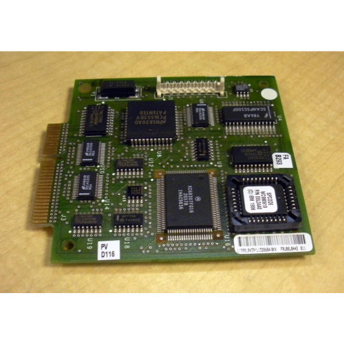 IBM 08L0442 7025-F50 Service Processor CPU via Flagship Technologies, Inc - Flagship Tech