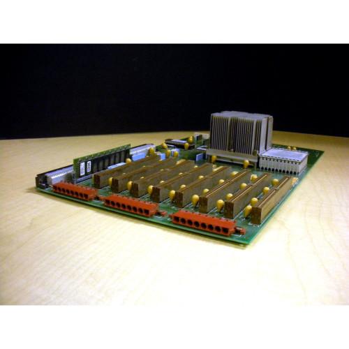 IBM 11H4880 7013-590 Processor Planar ID 70 Board pSeries via Flagship Technologies, Inc - Flagship Tech