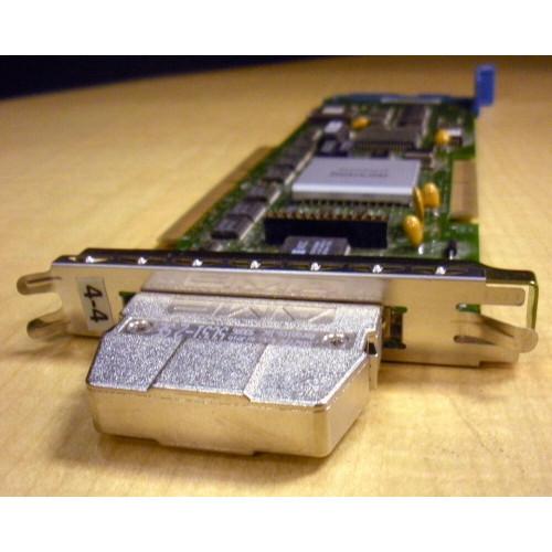 IBM 52G7509 SCSI-2 IO Controller