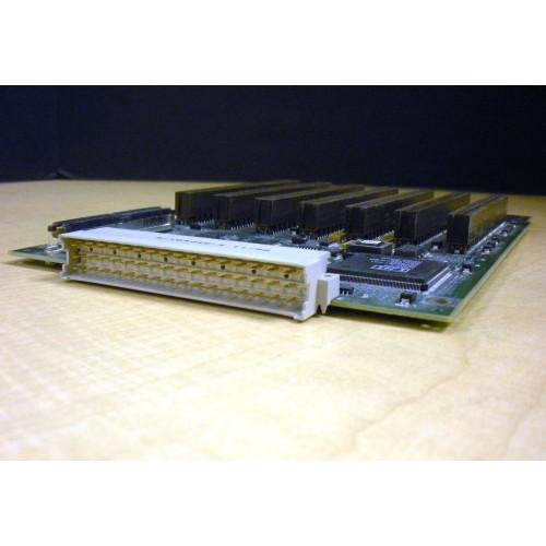 IBM 19H0272 Micro Channel Adapter Planar for 7013 J30 J40 J50 RS6000 via Flagship Technologies, Inc - Flagship Tech