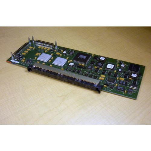 IBM 35H8682 Planar Board IOD Card for 7013 J30 via Flagship Technologies, Inc - Flagship Tech
