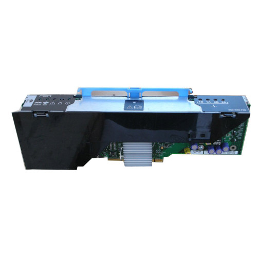 Dell PowerEdge 6850 6800 Memory Riser Board 800MHz ND891 T4531