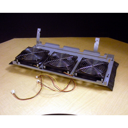 IBM 39H9898 7024 X20 X30 Fan Assembly