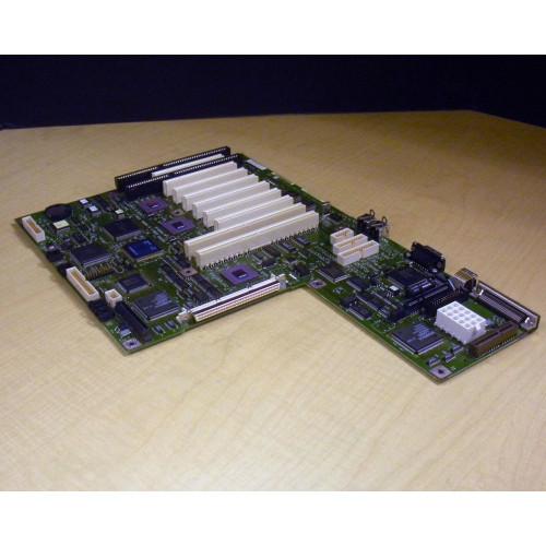 IBM 41L5106 I/O Planar for 7025-F50 7026-H50 41L5103 via Flagship Technologies, Inc - Flagship Tech