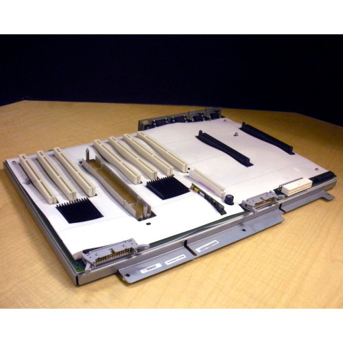 IBM 53P3472 7311-D20 Backplane Assembly via Flagship Technologies, Inc - Flagship Tech