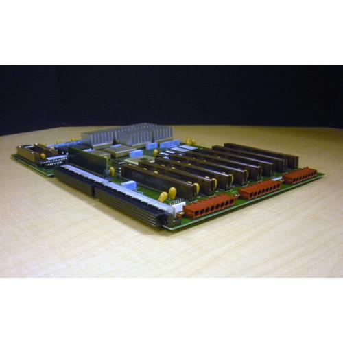 IBM 65G6525 Processor Planar Board via Flagship Technologies, Inc - Flagship Tech