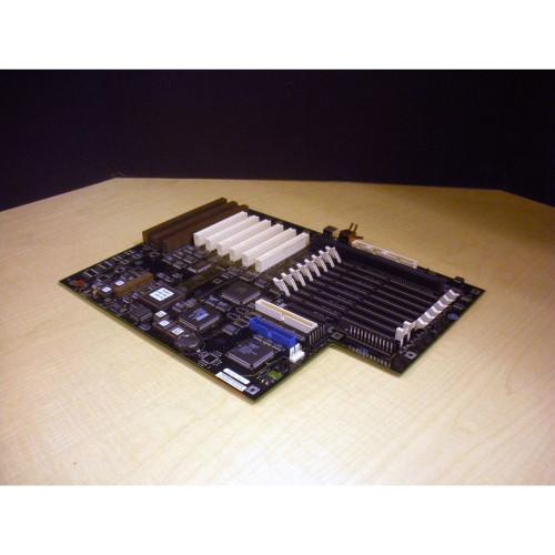 IBM 73H1750 System Board via Flagship Technologies, Inc - Flagship Tech