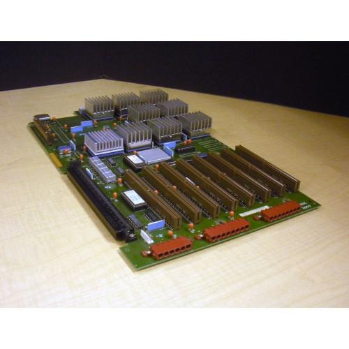 IBM 81F7888 7013-F50 Processor Planar Board via Flagship Tech