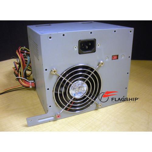 IBM 93H3503 Power Supply T38165 API-4191 via Flagship Tech