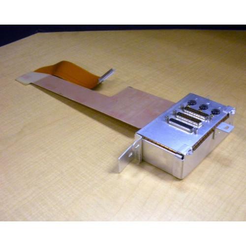 IBM 94F3600  I/O Flex Cable Planner via Flagship Technologies, Inc - Flagship Tech