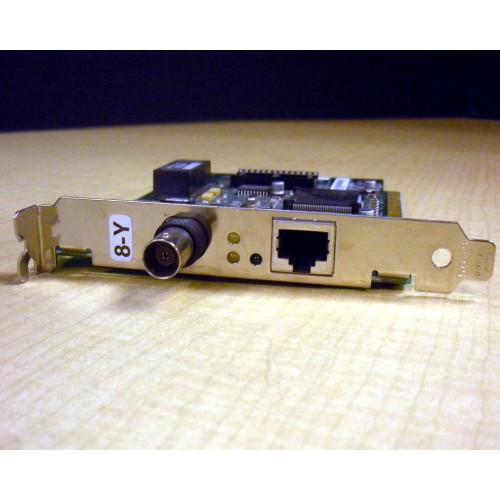 IBM 2985-701X PCI Ethernet BNC RJ45 8-Y via Flagship Technologies, Inc - Flagship Tech