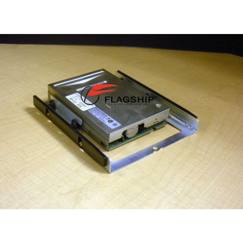 IBM 1619640 1.44MB Floppy Drive RS6000 via Flagship Technologies, Inc - Flagship Tech
