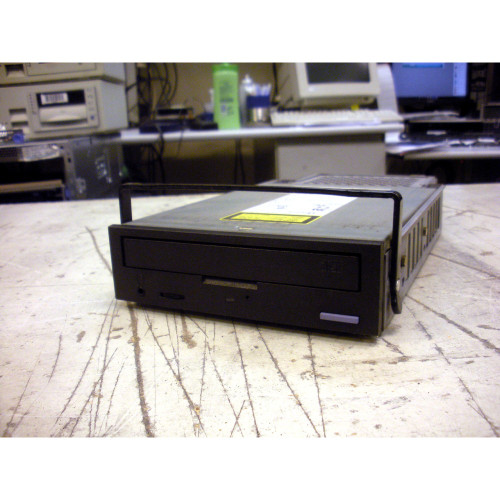 IBM 46G3516 Tape Drive Tray 9406 via Flagship Technologies, Inc - Flagship Tech