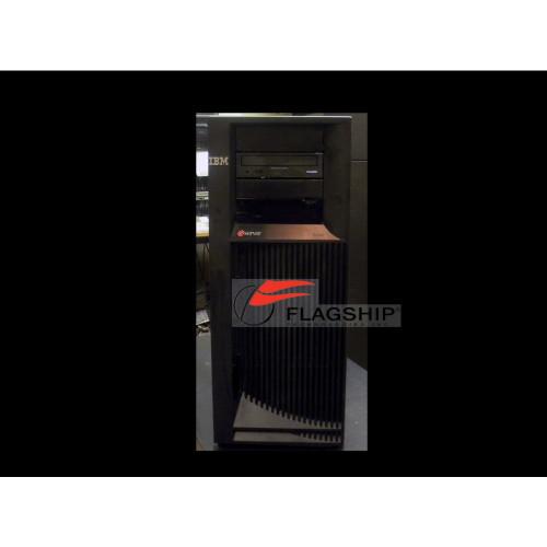 IBM 9406-270 iSeries AS400 9406 Model 270 p05 via Flagship Tech