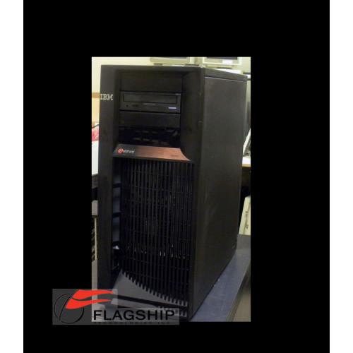 IBM 9406-270 iSeries AS400 9406 Model 270 p05