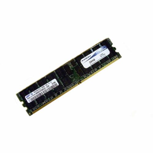 AXIOM AX12390806/1 2GB DDR2 SDRAM Memory Module