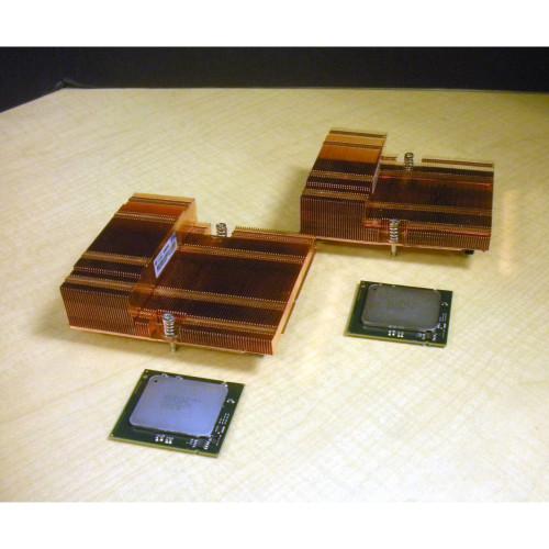 HP 643778-L21 653056-001 HP BL680c G7 E7-8867L 2.13GHz 12MB 10C 2P Processor Kit via Flagship Technologies, Inc - Flagship Tech