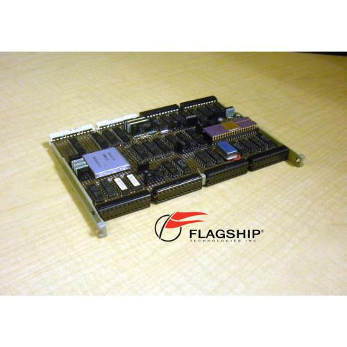 IBM 6344705 CCA F2 Printer Adapter 4245-020 via Flagship Tech