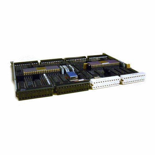 IBM 66X3099 J2 Card 4245 via Flagship Technologies, Inc - Flagship Tech