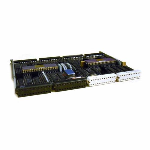 IBM 66X3099 J2 Card 4245