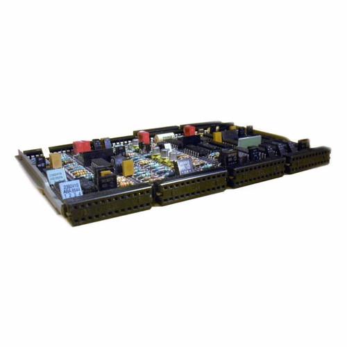 IBM 6344841 4245 Card  via Flagship Technologies, Inc - Flagship Tech