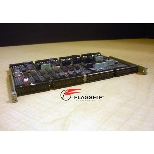 IBM 66X3338 M2 CARD 4245 via Flagship Technologies, Inc - Flagship Tech