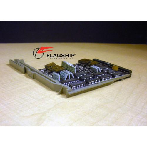 IBM 6465762 P2 Q2 S2 Card via Flagship Tech