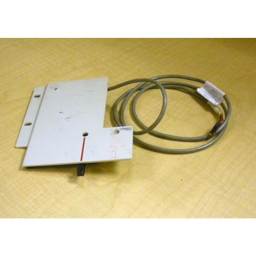 IBM 4012314 Plate Assembly Photo Cell 4245 via Flagship Tech