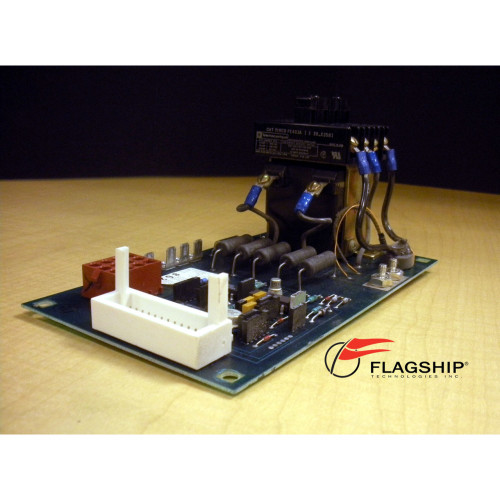 IBM 6119395 4245 PE75 Panel Assembly via Flagship Technologies, Inc - Flagship Tech