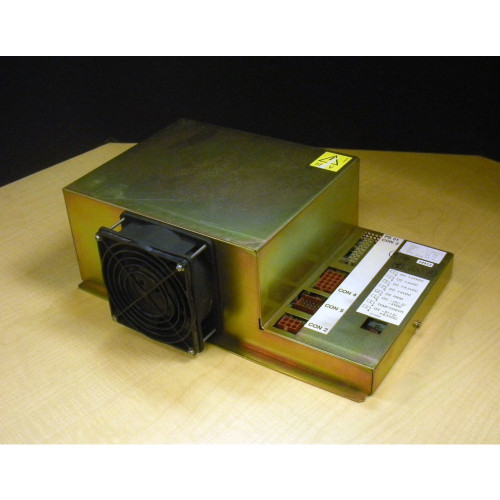 IBM 6119798 4245 Power Supply via Flagship Tech