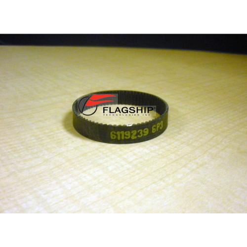 IBM 6119239 4245 Timing Belt via Flagship Tech