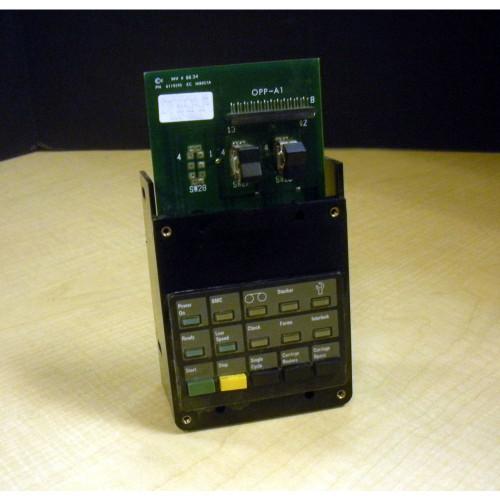 IBM 6119296 4245 CCA Control Panel IT Hardware via Flagship Technologies, Inc - Flagship Tech