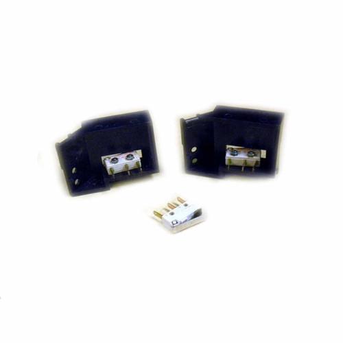 IBM 6078163 4245 Micro Switch IT Hardware via Flagship Technologies, Inc - Flagship Tech