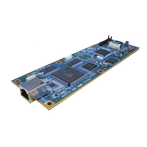 IBM G7KCC 3572 Controller Board IT Hardware via Flagship Tech